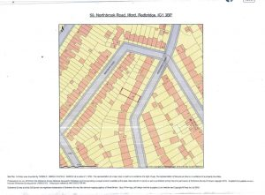 location-plan-1-to-1250-59northbrook_rd