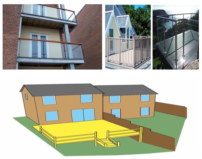 balconies-roof-terraces-raised-decking