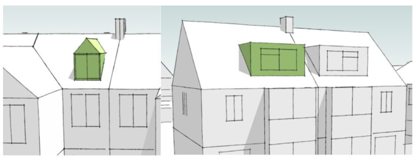 roof-extension-02