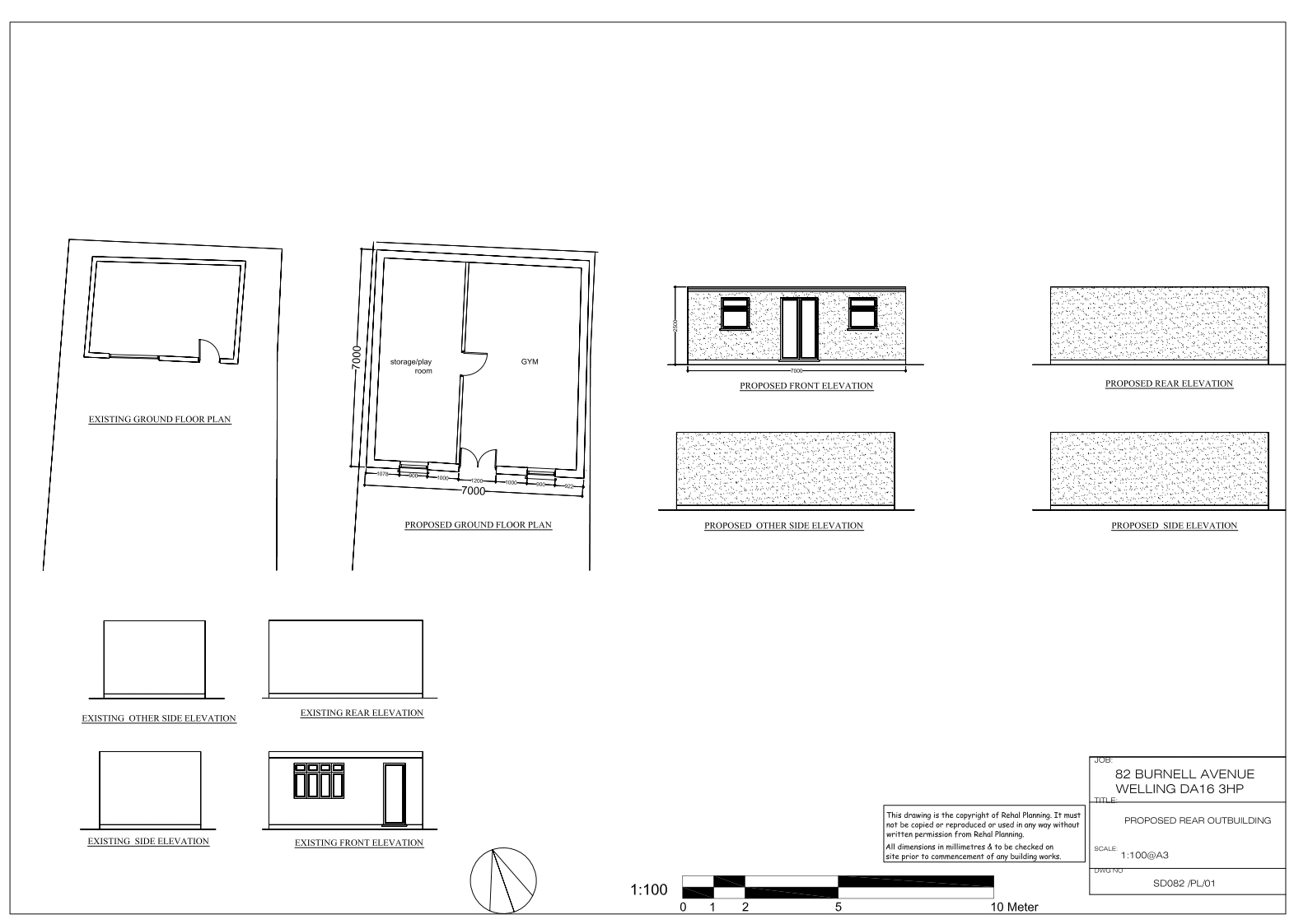 existing-and-proposed-elevations-and-floor-plans-burnell-avenue-welling-da16
