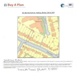 location-plan-6-meter-deep-rear-extension