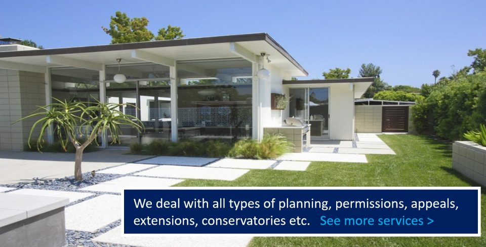 Mek Town Planning And Design Consultants Ltd