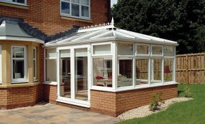 conservatory-extension-01