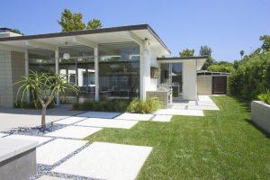 modern-house-01