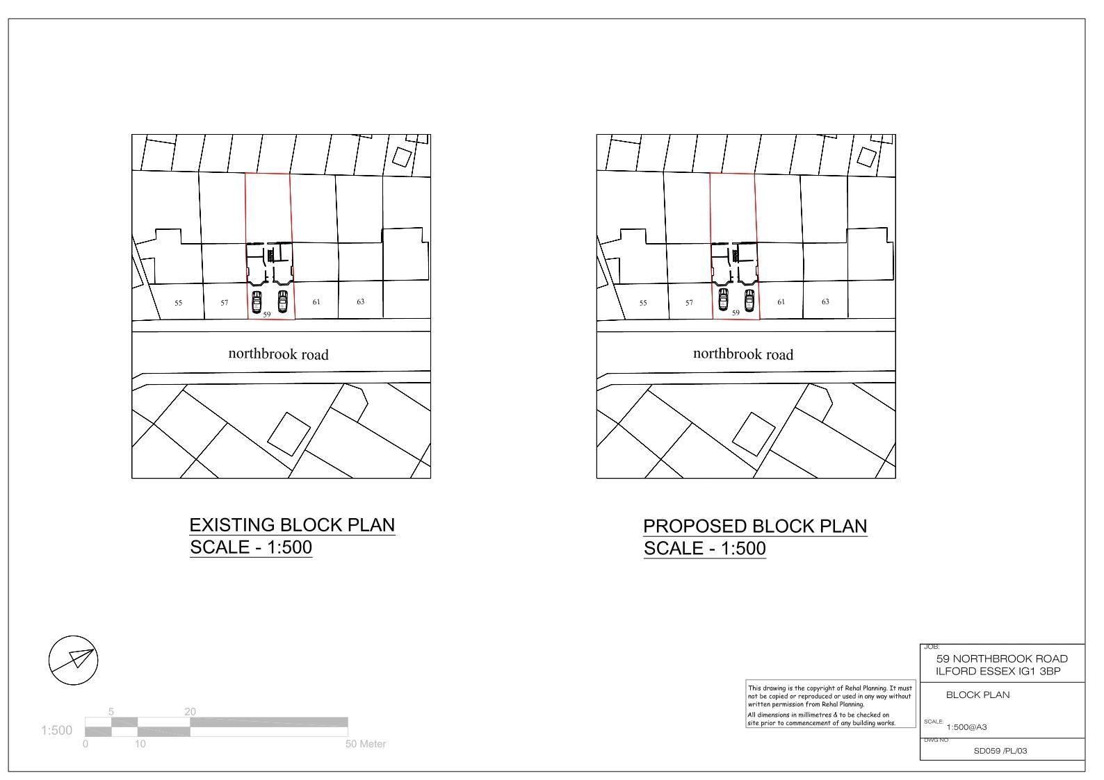 block-plan-59northbrook_rd