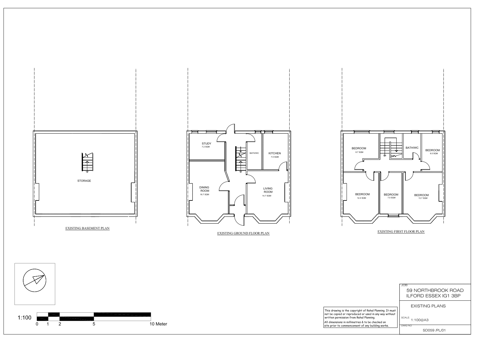 existing-floor-plans-59northbrook_rd