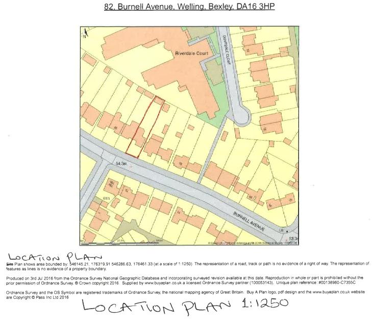 location-plan-burnell-avenue-welling-da16