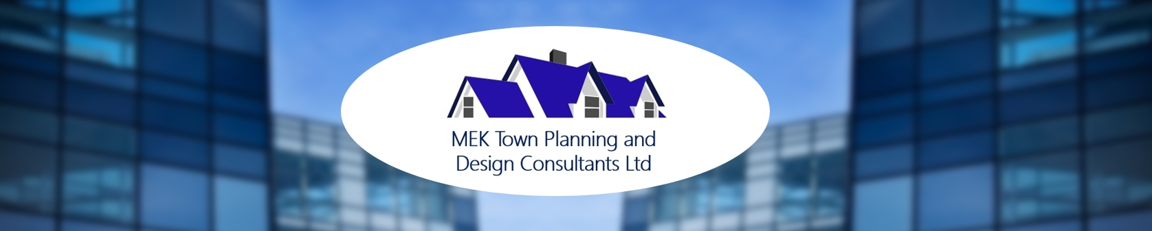 MEK Town Planning and Design Consultants Ltd